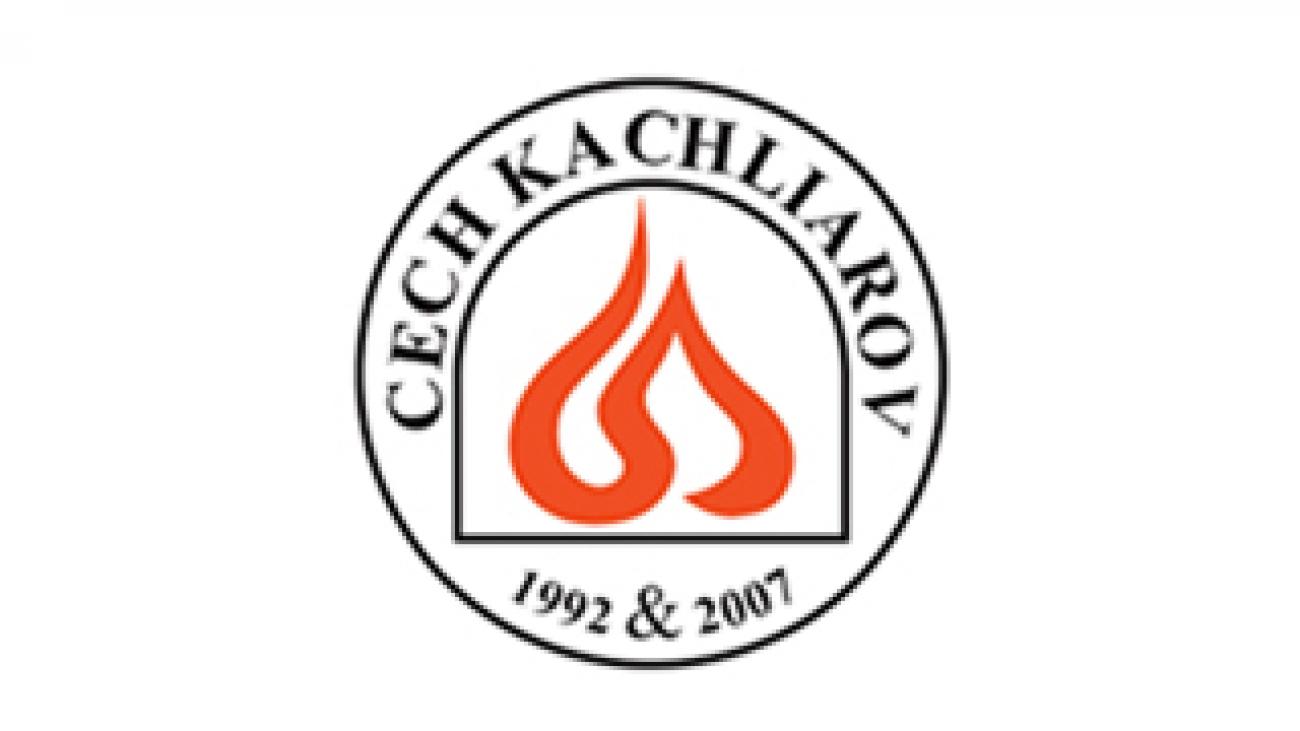 cech-kachliarov-logo-653x180px
