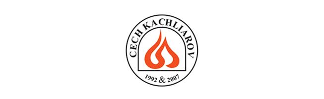 LOGO Cech kachliarov