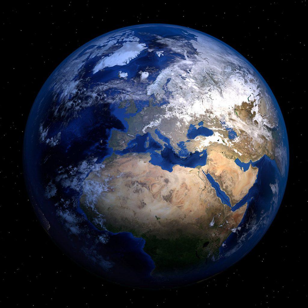 Klimatické zmeny a kachliarstvo