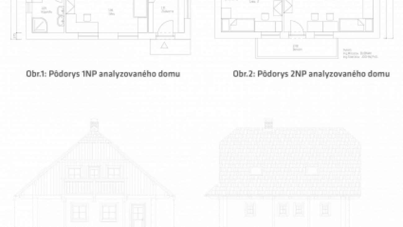 podorys-analyzovaneho-dvojpodlazneho-domu